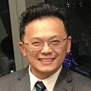 Ching-Yung Lin