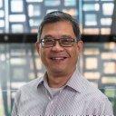 Guandong Xu, PhD