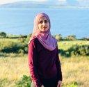 Rabeea Sadaf