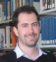 Antoine Legrain