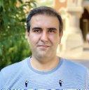 Hamid Arabnejad