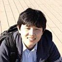 Min Xie