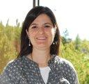 Sonia Rivas