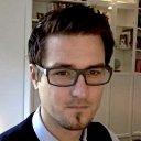 Christian Manteuffel