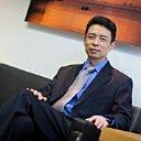 Jun Tu