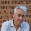Mario Pianta
