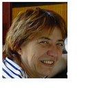 Clara Riba