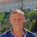 A.S.Opanasyuk