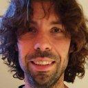 Diego Vidaurre