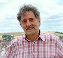 Francisco J. Garijo