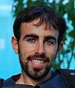 Xavier P. Burgos-Artizzu