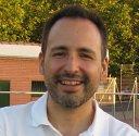 David Lois