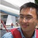 Warren Jin