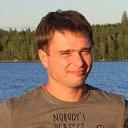 Ivan Izotov