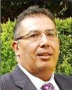 Mohammed El-Telbany