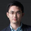 Lei Xiong