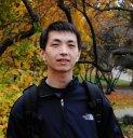 Albert X. Jiang