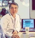 Weimiao Yu