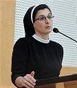 Silvana Fužinato