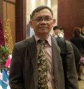 Dadi R. Maspanger