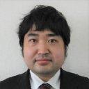 Norifumi Kawabata