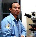 Asep A. Prihanto