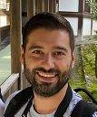 Davide Modolo