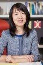 Zheng (Joyce) Wang