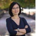 T. Donna Chen