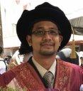 Mohd Syahriman Mohd Azmi