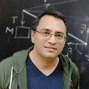 Ahmad Ghodsi