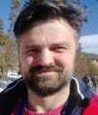Tomislav Maricic