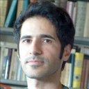 Nezam Rohbani