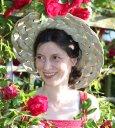Miriam Judith Henze