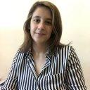 Teresa Cardoso-Grilo