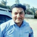 Rajesh S Jadon