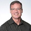 Dean Cleavenger