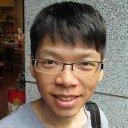 Meng-Kai Hsu