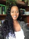 Salimah LaForce