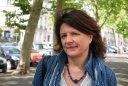 Christine Fauvelle-Aymar
