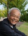 Yoshiki SAITO (斎藤文紀, 齋藤文紀, Yoshi)
