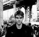 Jonathan Lacotte