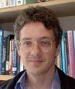 Frederick H. Willeboordse