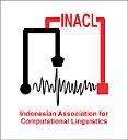 Jurnal Linguistik Komputasional (JLK)