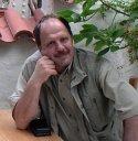 Sergey G. Psakhie