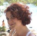Renata Batista Brito