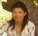 Meilian Chen