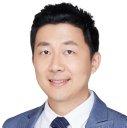 Mingyi Chen (陈铭易)