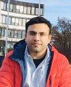Ehsaneddin Asgari