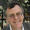 Gordon Rands